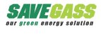 Logo Home savegass 1462073447480
