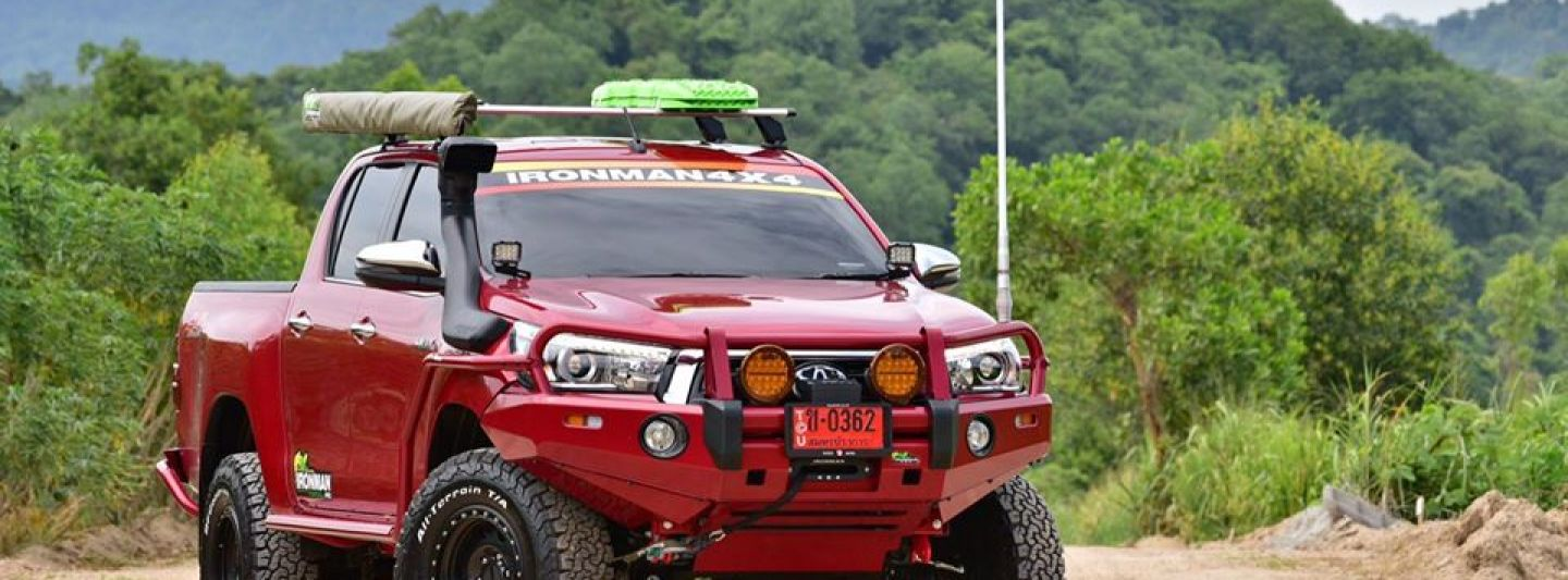 HILUX ROCCO (2)