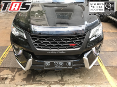FOGLAMP GRILL DEPAN TRD ALL NEW FORTUNER ezywatermark17051301430656