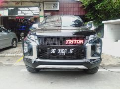 Triton MR GRILL ALL NEW TRITON TAS4X4 whatsapp image 2020 05 17 at 13 36 01 2