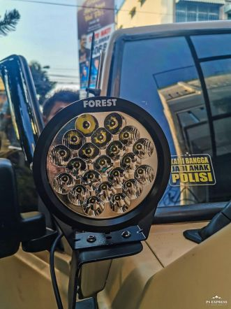 Aksesoris Offroad LAMPU FOREST TAS4X4 4 whatsapp_image_2020_05_28_at_10_28_19_1