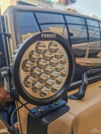 Aksesoris Offroad LAMPU FOREST TAS4X4 2 whatsapp_image_2020_05_28_at_10_28_20_1