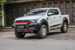Ford Ranger 2015+ BULLBAR EXTREME GOLD FORD RANGER TAS 4X4 whatsapp image 2020 10 07 at 19 34 22