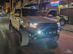 Ford Ranger 2015+ BUMPER DEPAN WILD FOREST FORD RANGER RAPTOR T7 TAS4X4 whatsapp image 2020 10 09 at 22 37 37